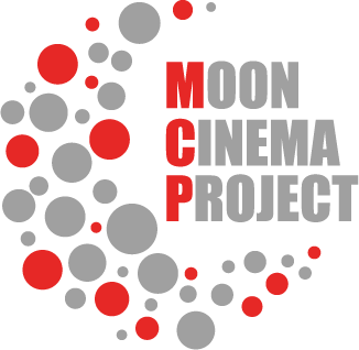 mooncinemaproject